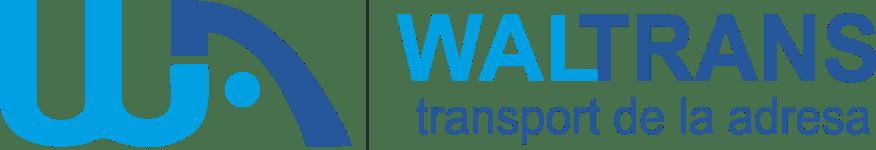 WALTRANS.ro