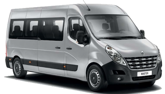 microbuz-waltrans-transport-germania-renault-master